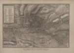 Der vertheidigungskampf der Stadt Brunn gegen die Schweden 1645