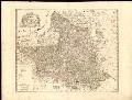 Grosser deutscher Atlass, mapa ze strany: [29]